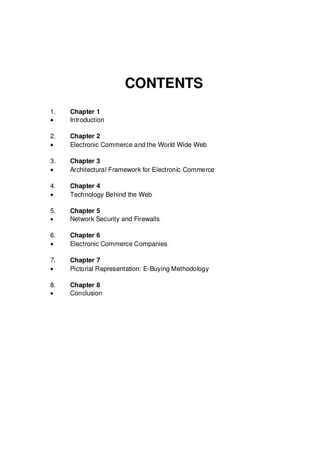 electronic commerce chapter 2 E-commerce business technology society fourth edition e-commerce business technology society  e commerce chapter no 02.