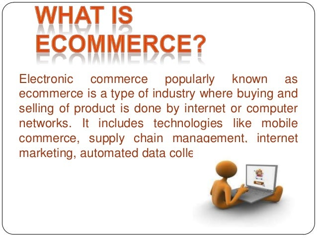 e commerce failure in bangladesh Download all the latest market reports you need on the e-commerce industry in bangladesh click here to instantly access all the reports, in one place.