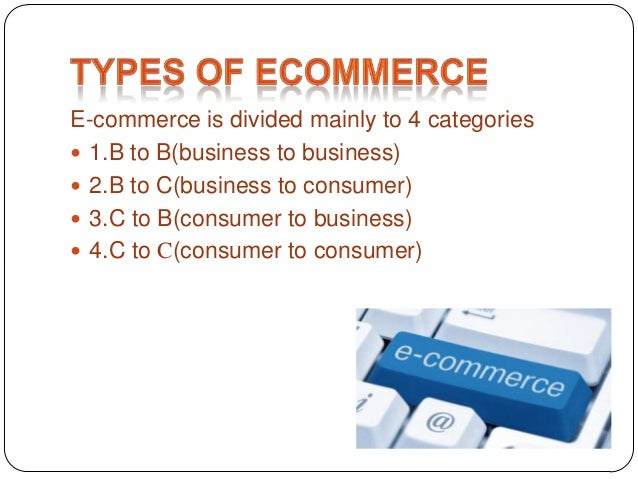 impact of e commerce in bangladesh Though the concept of e-commerce is not so old, it has become vary familiar as well as quite popular in bangladesh for the causes of its bright prospect and app.