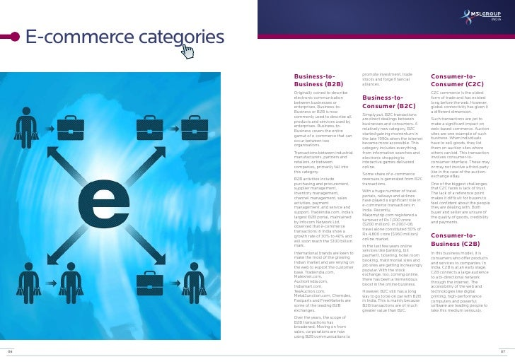 the growth of e commerce and the challenges that goes with it Electronic commerce benefits, challenges and success factors e-commerce challenges identified from the key areas of e-commerce benefits, challenges and.