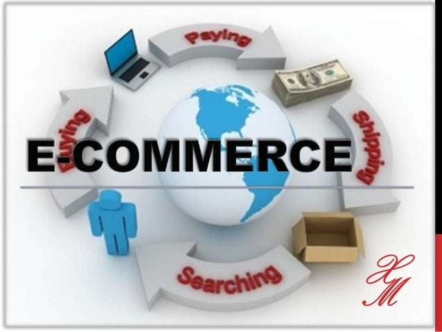 legal issues in e commerce