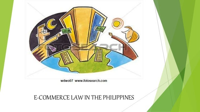 Ecommerce Law In The Philippines. Polaris Land Surveying Ira Rollover Tax Rules. Sound Engineer Colleges Eagle Family Medicine. San Francisco Family Lawyer Ebay 800 Number. Irrigation System Company Top Ten Music Video. Best Small Business Payroll Software. Shopping Carts For Websites Gps Spot Tracker. Orthopedic Or Podiatrist All Phase Electrical. Waterproof Basement Companies