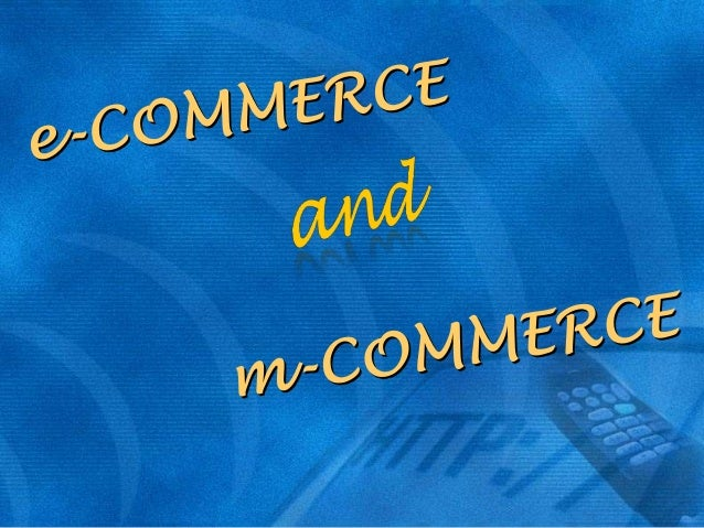 DISCUSSION TOPICS ↗ ↗ ↗ ↗ ↗ ↗  Introduction Categories of e-Commerce Model Functions Benefits Pros & cons