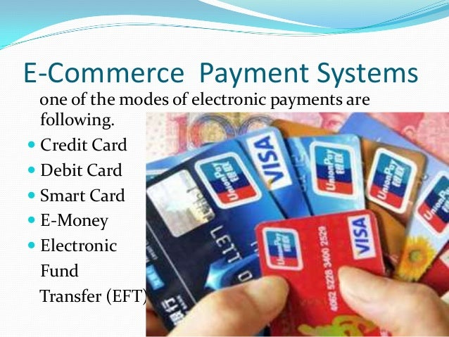 the credit card e commerce in 2017-5-9  cardinity – online card  click2sell is registered on visa europe and mastercard international associations to provide e-commerce credit card processing.