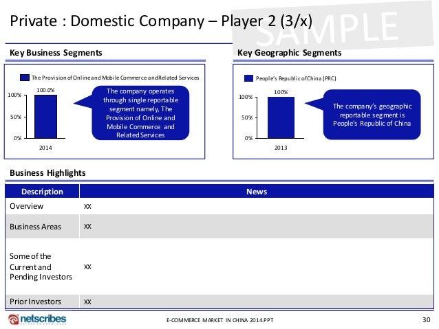 M&m finance investor presentation deck