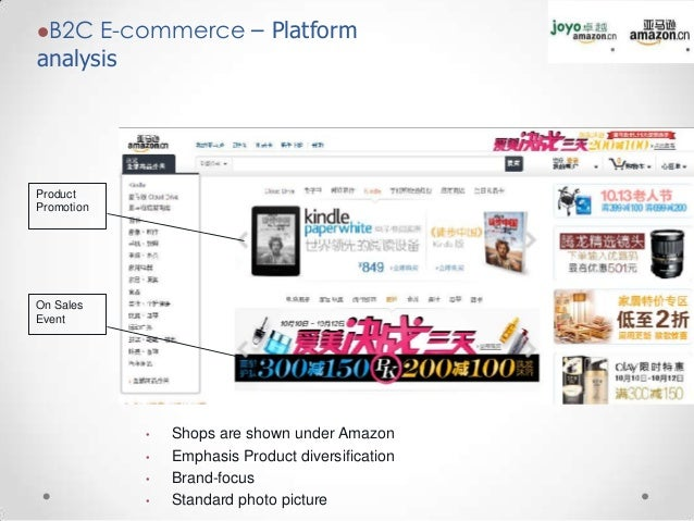 yha china e commerce plan 2018-5-1 electronic commerce, commonly known as e-commerce, is a type of industry where buying and selling of product or service is conducted over electronic systems such as the internet and other computer networks electronic commerce draws on technologies such as mobile commerce, electronic funds transfer, supply chain management.