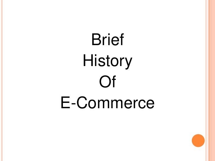 e-commerce essay questions