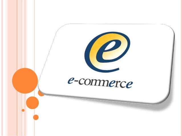 WHAT IS COMMERCE  According to Dictionary.com  Commerce is a division of trade or production which deals with the exchan...