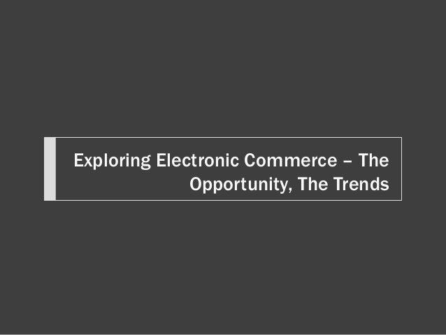 E-commerce regulation pria chetty Slide 3