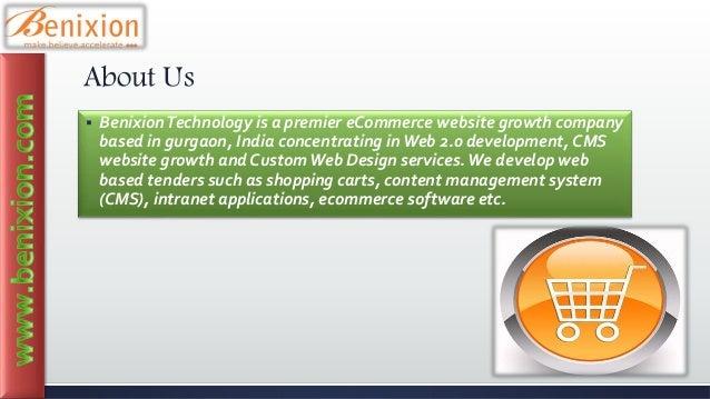Web Design Works In Delhi