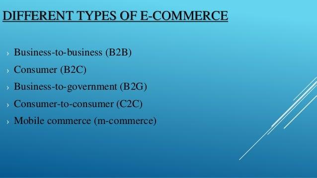 B2B Marketing Advantages and Disadvantages