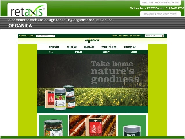 how to sell ayurvedic products online