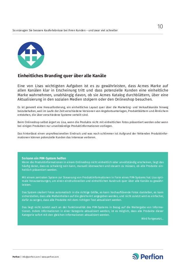 Nett Das Marketing Wird Fortgesetzt Fotos - Dokumentationsvorlage ...