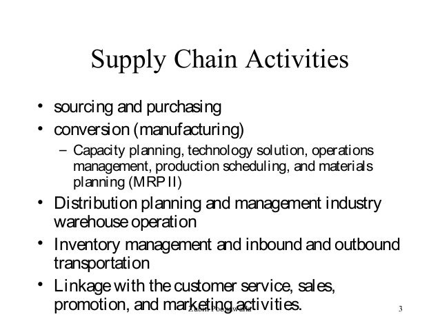supply chain management application in e commerce Efficient supply chain management is a game changer for e-commerce companies learn how supply chain management has helped increase home depot's success kinaxis, and certain approved third parties, use functional, analytical and tracking cookies (or similiar technologies) to understand you better so that we can provide you with a customized.