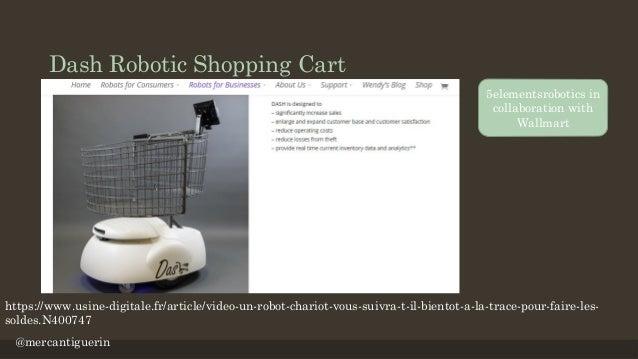 Integration with online store, Sendcloud, https://www.sendcloud.com/how-it-works/ @mercantiguerin