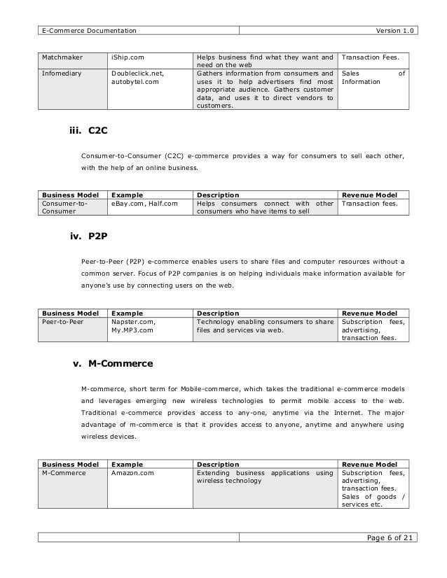 Cornell chemical engineering essay