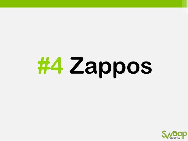 zappos case essay Continue reading marketing management based on zappos – happiness  you are required to write an academic essay based on zappos  appearing in this case .