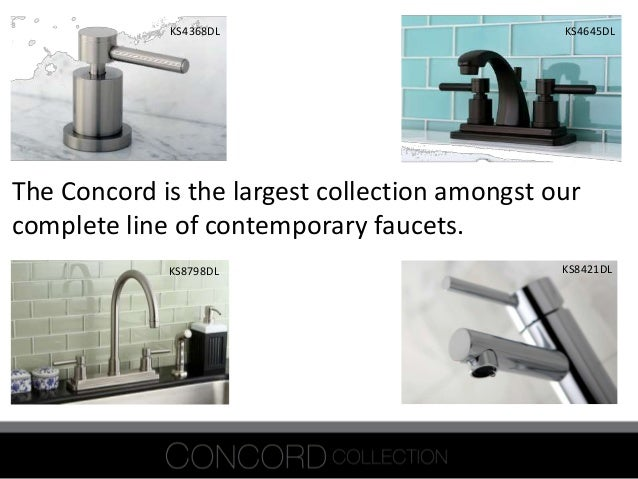 sink brass in victorian mid handle widespread faucet of mini arc faucets kingston bathroom