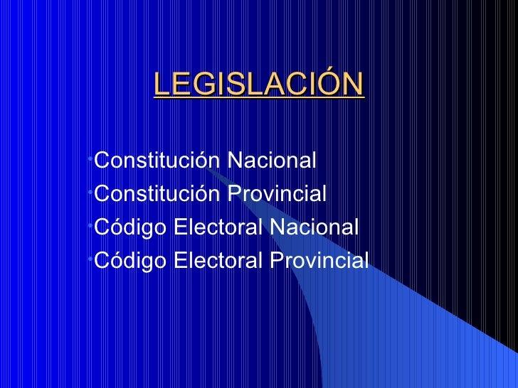 E Democracia Slide 2