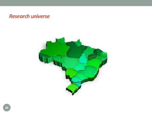 Researchuniverse 24