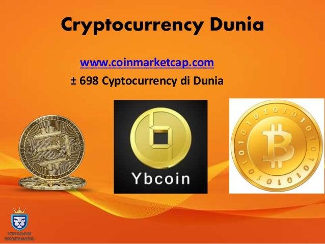 mata uang digital e dinar coin