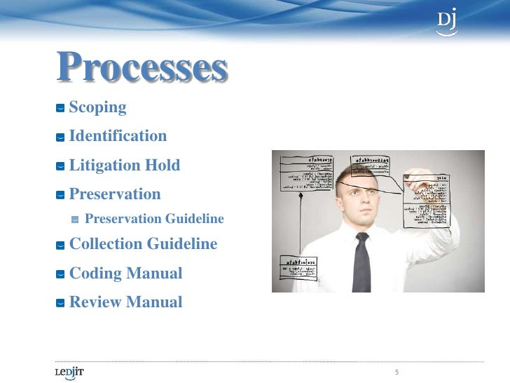 ediscovery advising your clients on how to be litigation ICD 9 Coding Manuals Medical Billing and Coding Manuals