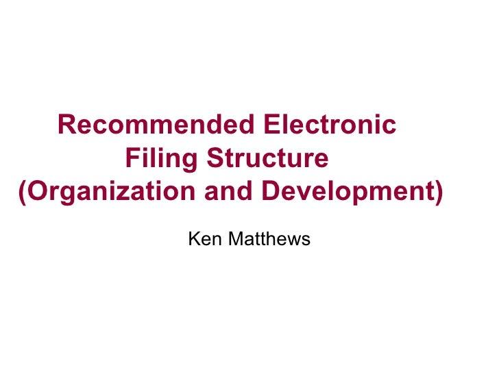 Ken Matthews