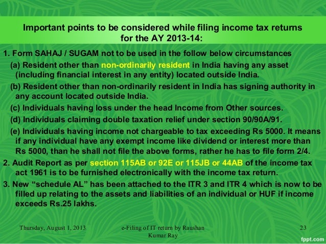 request for amendment of income tax return for individuals form