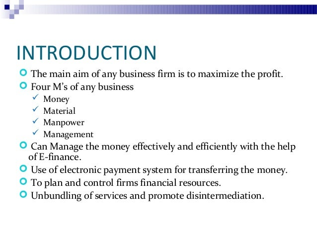 Evaluate english essay about money