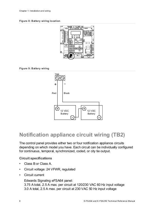 Edwards Transformers Wiring Diagram | New Wiring Diagram 2018
