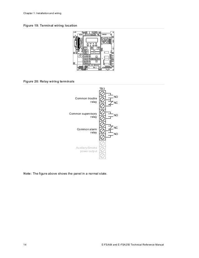 edwards signaling efsa250r installation manual 26 638?cb=1432655057 edwards signaling e fsa250r installation manual  at creativeand.co