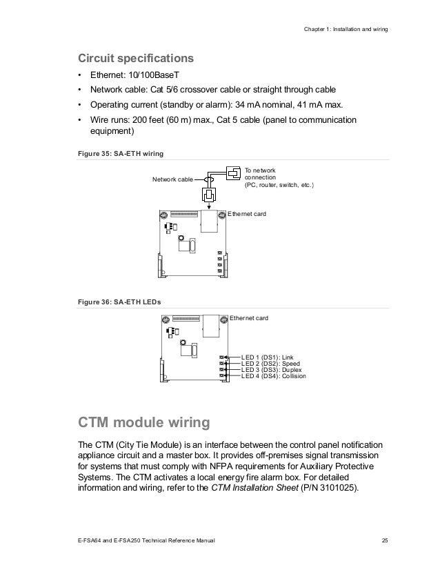 Edwards Fire Alarm Wiring Diagram - Trusted Wiring Diagram