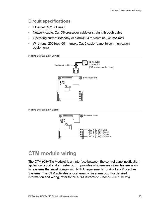 3 pin dmx to cat5 ether cable wiring diagram circuit Cat 5 Wiring Color Diagrams Crossover Cat 5 Wiring-Diagram