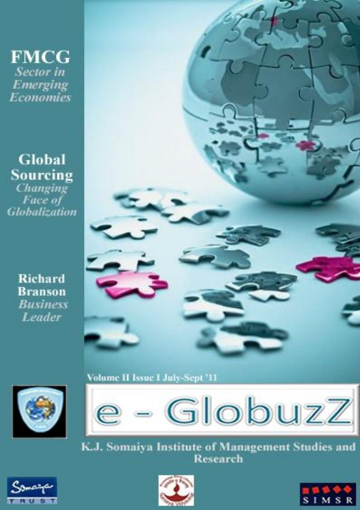 "0|e-Globuzz,Vol II Issue I July-Sept""11"