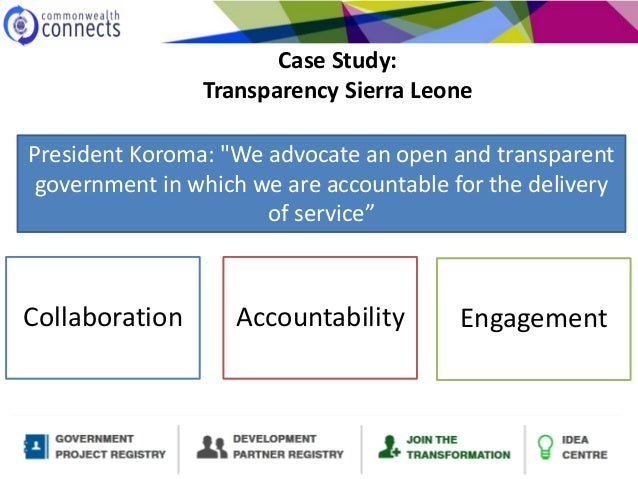 egovernance in nepal perspectives opportunities and Challenges and opportunities in public participation and ethical issues on e-governance: a study perspective in nepal gajendra sharma nepal.