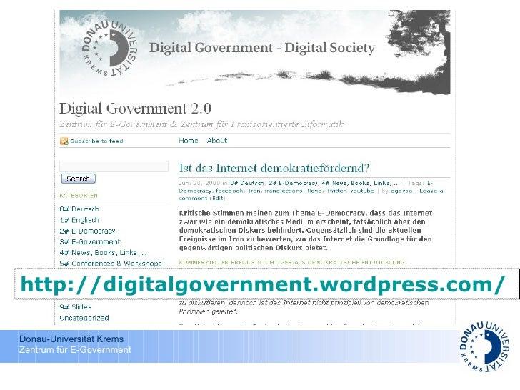 http://digitalgovernment.wordpress.com /