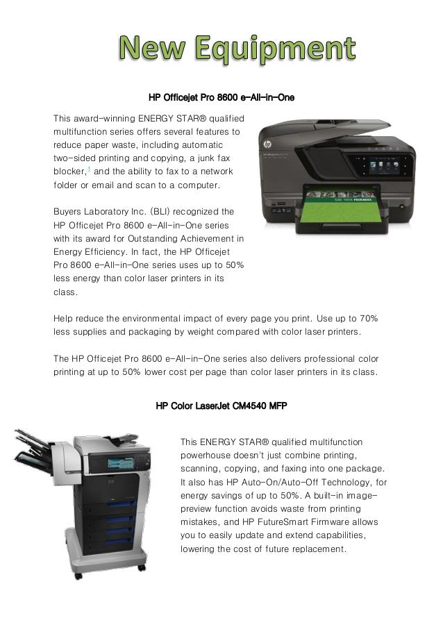 affordable lowest cost per page color laser printer with lowest cost per page color laser printer