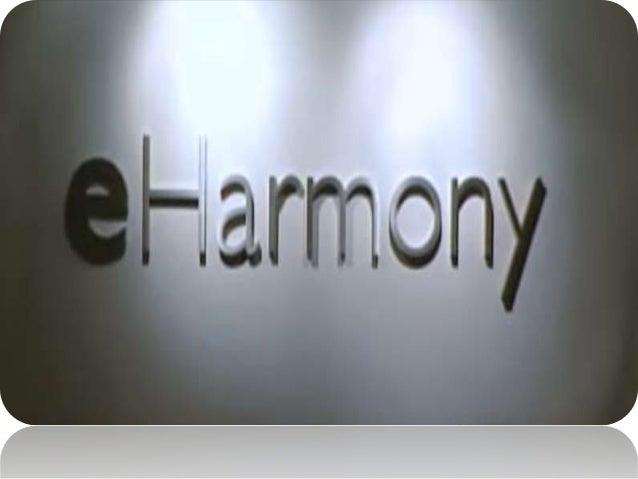 Eharmony customer care phone number