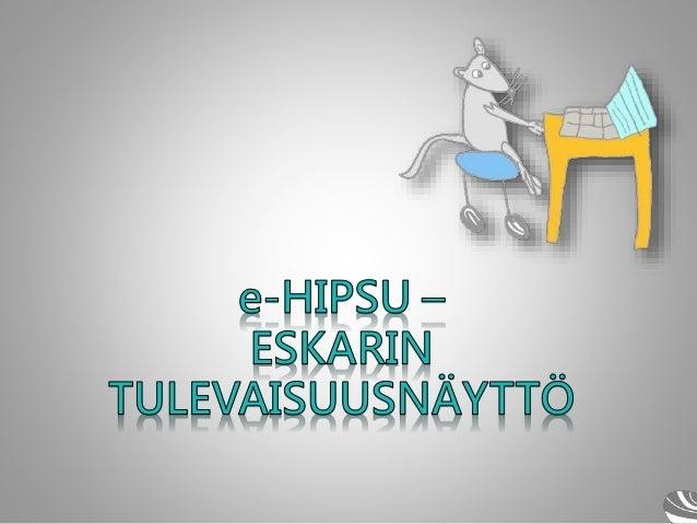 OPH:n hankerahoitus 2013-2014 40 000€ Jyväskylän kaupungin päiväkotien esiopetus