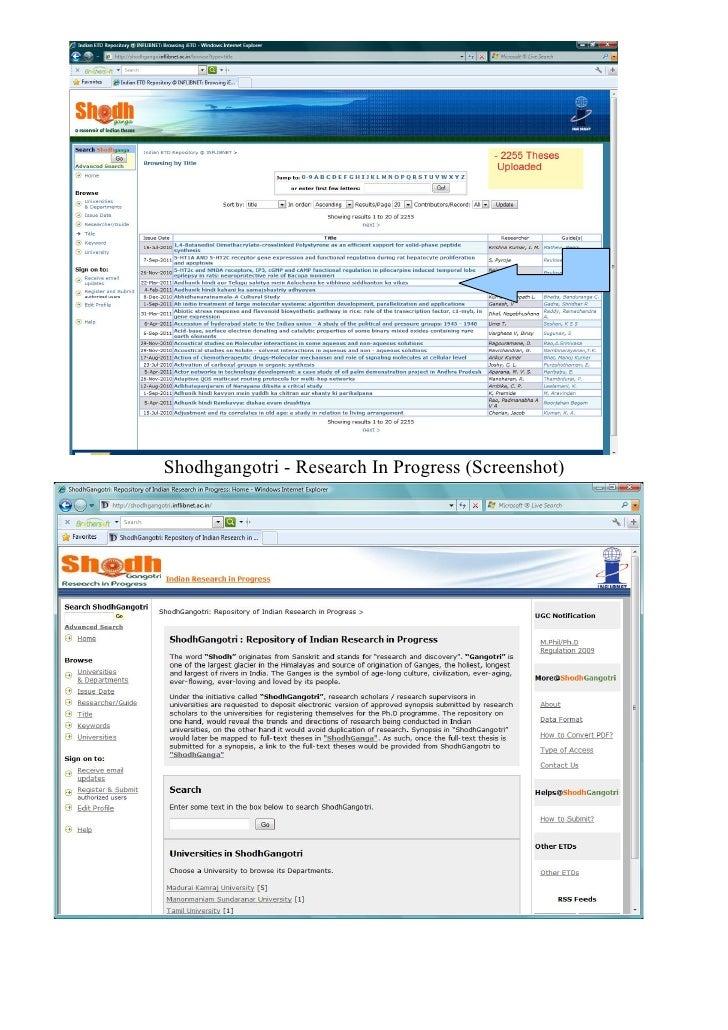 E india-award-2011-logos-screenshots-statistics Slide 2
