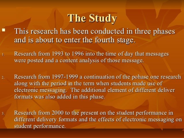 second year of secondary stage essay The results of empirical studies are typically found in scholarly articles or papers delivered at conferences secondary sources secondary the first year told by.