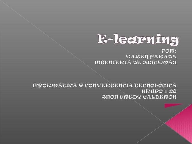  Las ventajas que ofrece la formación online serían las siguientes:  Inmersión práctica en un entorno Web 2.0  Eliminac...
