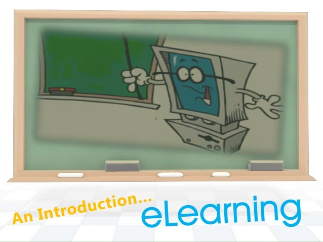 1. Who is the global leader in the eLearning market?2. Where did basic eLearning originate from?3. What is an LCMS?4. Who ...