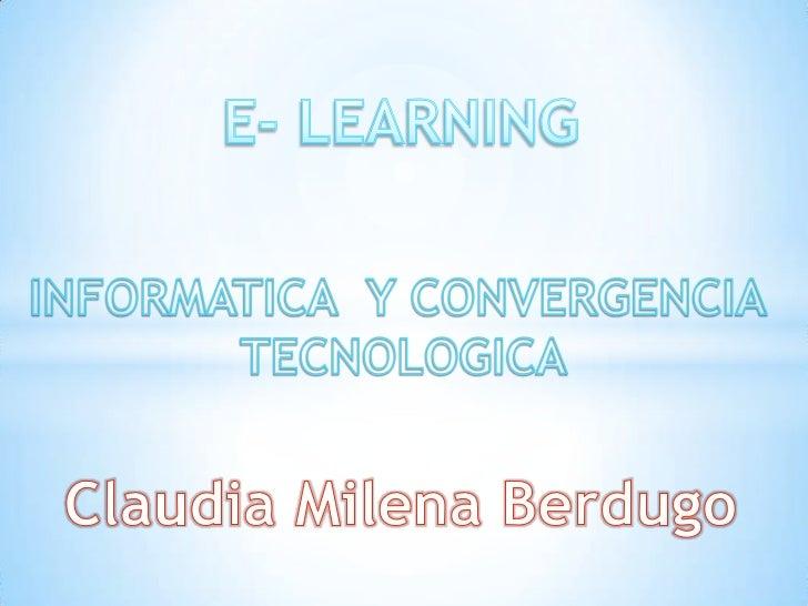 En la actualidad el Centro de FormaciónPermanente (CFP) ofrece una granvariedad de cursos en modalidad e-learning,  tanto ...