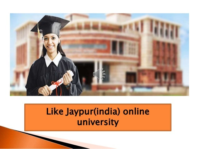 e learning for universities in bangladesh Home study in bangladesh  universities  bangladesh open university   bangladesh open university, the only distance learning university in bangladesh,.