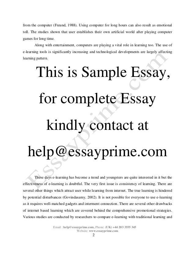Persuasive essay on addiction