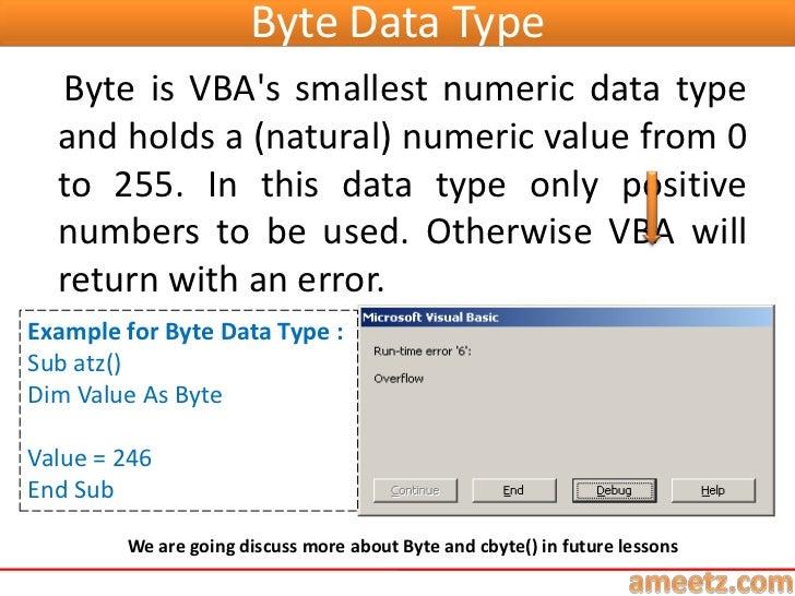 Famous Excel Vba Line Continuation Limit Composition - Professional ...