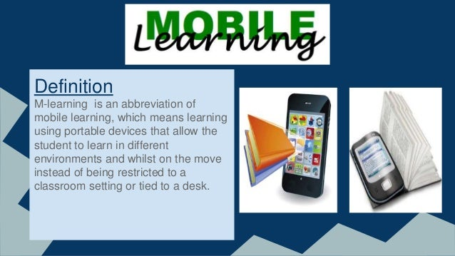 Definition Modular Classroom ~ E learning and mobile