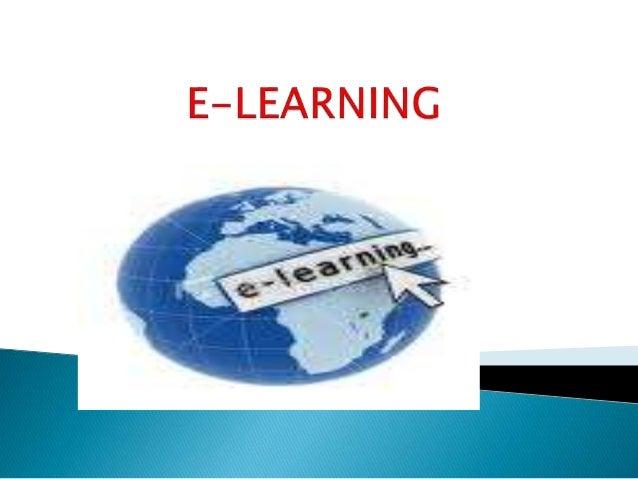 """ a distancia completamente vitalizada; (un concepto relacionado es lo semipresencial,también conocida como """"blended learn..."""