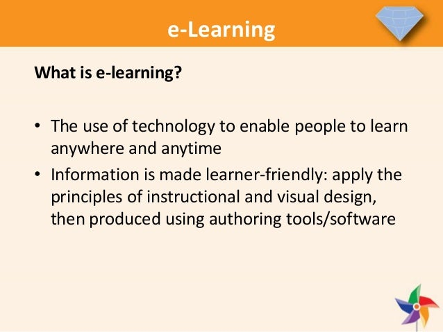 instructional design principles vet